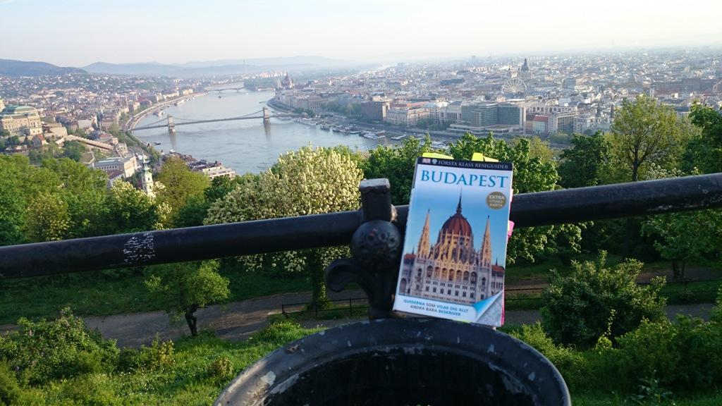 Budapest 1 (2)